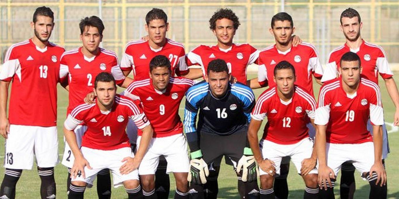 تقديم مباراة مصر والكاميرون اليوم والأوليمبي المصري في إمتحان صعب وديا أمام الأسود غير المروضة