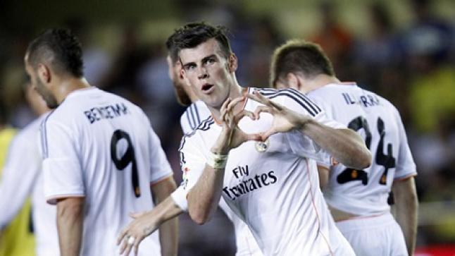 آخر أخبار ريال مدريد اليوم : قدماء الريال في واجهة الأحداث وبينتيز يطفئ نار الفتنة بين بيل و رونالدو