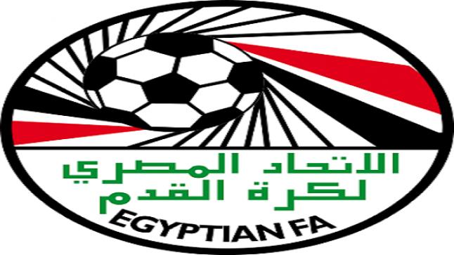 الإتحاد المصري لكرة القدم يستعين بشركات أمنية خاصة لإعادة الجماهير المصرية