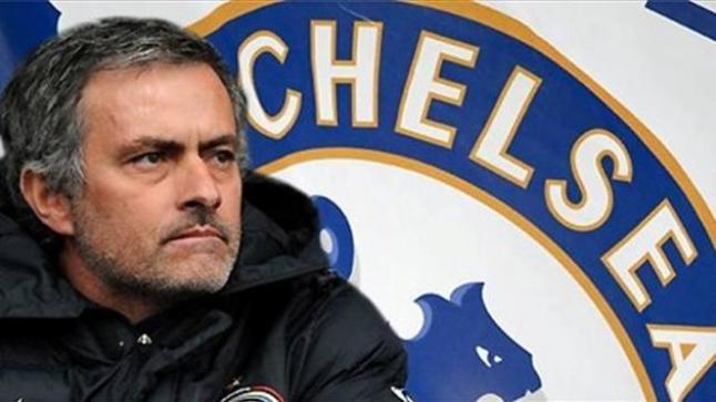 آخر أخبار تشيلسي الإنجليزي اليوم : تغريم مورينيو بـ 50 ألف جنيه إسترليني