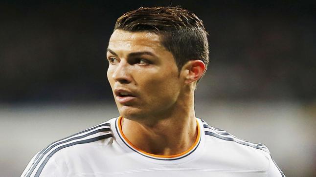 آخر أخبار ريال مدريد اليوم : كريستيانو رونالدو يكلف رجل أعمال إيطالي 10 مليون يورو