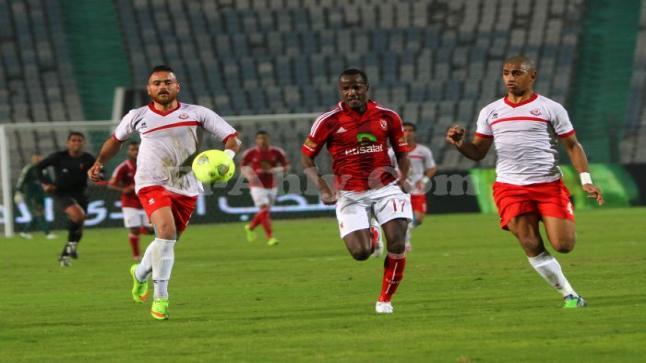 موعد مشاهدة مباراة الاهلي وبتروجيت بث مباشر والقنوات المجانية الناقلة في نصف نهائي بطولة كأس مصر