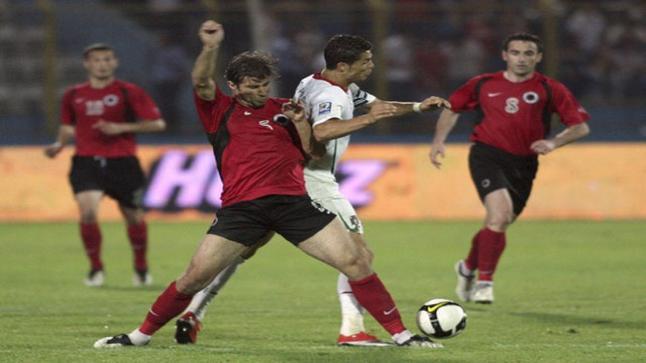 موعد مشاهدة مباراة البرتغال والبانيا بث مباشر وقنوات مجانية لكريستيانو رونالدو في التصفيات المؤهلة ليورو 2016
