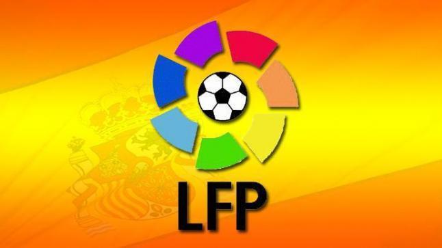 نتائج قرعة الدوري الاسباني 2015-2016 جدول مباريات الدور الأول في الليغا الاسبانية