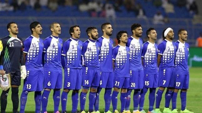وقت مشاهدة مباراة الكويت وميانمار بث مباشر وقنوات مجانية تنقل الأخضر في تصفيات كأس العالم 2018 و آسيا 2019