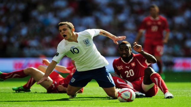 مشاهدة مباراة انجلترا وسويسرا بث مباشر يوتيوب لايف اون لاين جودة عالية بث حي للقمة الملتهبة بتعليق المبدع علي سعيد الكعبي