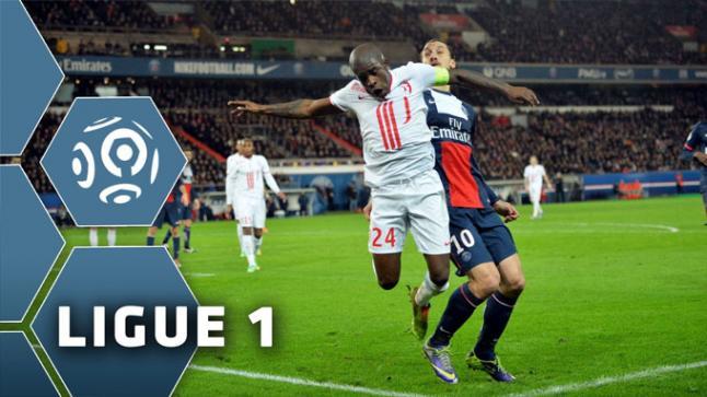 ميعاد مباراة باريس سان جيرمان وليل وقناة بث اللقاء في الأسبوع الأول من الدوري الفرنسي ليغ 1
