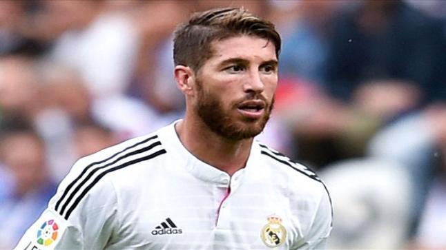 راموس يقترب من الخروج من نادي ريال مدريد