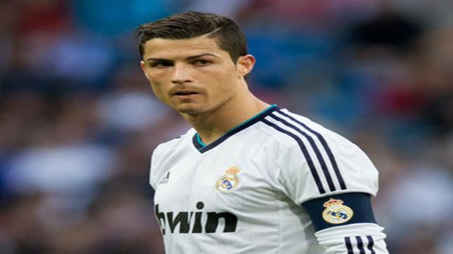 فريق أمريكي لكرة القدم قد يضع نادي ريال مدريد في موقف محرج والسبب رونالدو