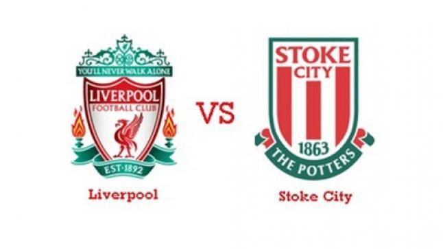 توقيت مباراة ليفربول وستوك سيتي وقنوات البث في الأسبوع الأول لنادي الريدز في مسابقة البريمرليج