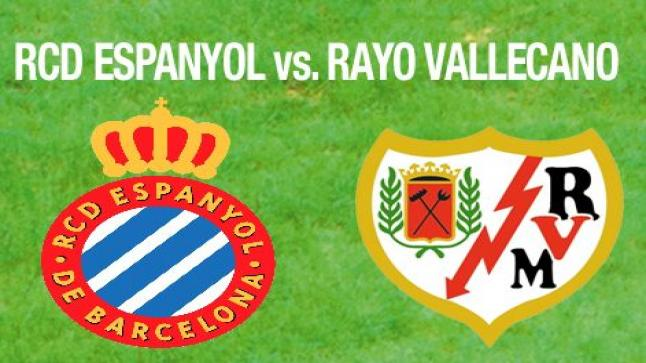 مشاهدة مباراة اسبانيول ورايو فاليكانو بث مباشر اليوم والمتعة الأسبانية تبدأ مع لذة الليجا الجميلة