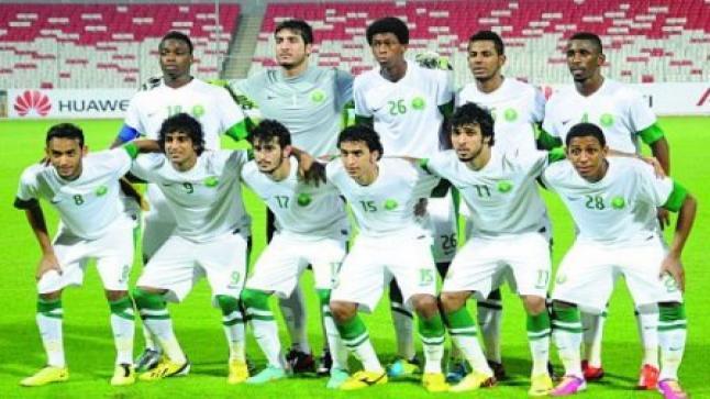 مشاهدة مباراة السعودية وايران بث مباشر اليوم صراع الأخضر في آسيا الرياضي بعيدا عن مشاكل السياسة