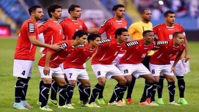 اهداف مباراة اليمن والفلبين اليوم ونتيجة اللقاء بتوفق اليمنيين بهدف وحيد خارج الديار وملخص يوتيوب كامل للمقابلة