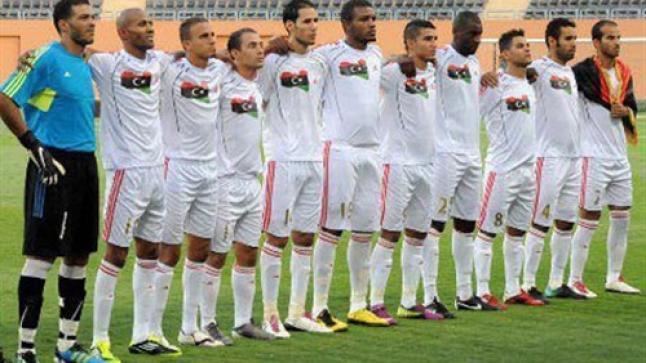 تقديم مباراة ليبيا ورواندا اليوم وفرسان المتوسط يسعون للمرور من بوابة الملعب الإقليمي نياميرامبو