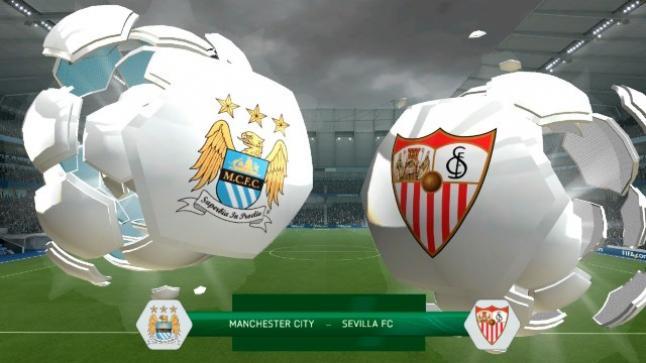 موعد توقيت مباراة مانشستر سيتي واشبيلية غدا والسيتيزن السماوي يواجه النادي الأندلسي العنيد