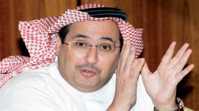 حسب البلوي سيعلن عن المدرب الجديد لنادي الإتحاد السعودي قريبا