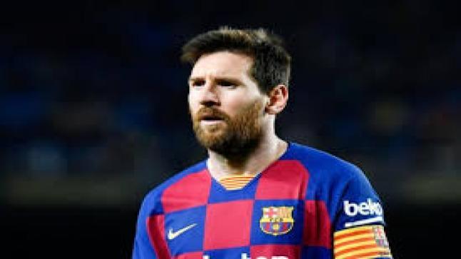 تقارير: ميسي قد يبقى في برشلونة رغم كل ما حدث