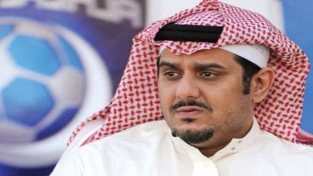 لاعب محلي سعودي دولي يقترب من التوقيع مع نادي الهلال السعودي