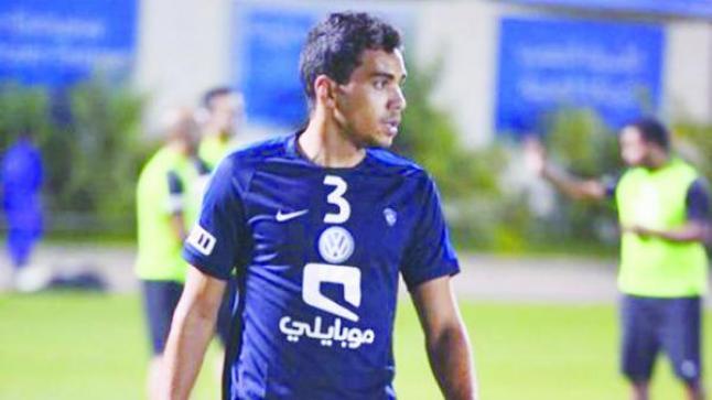 آخر أخبار نادي الهلال السعودي : شاهد هدف كارلوس ادواردو العالمي في مباراة الهلال والرائد