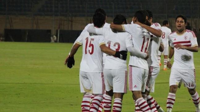 آخر أخبار الزمالك المصري اليوم : التطورات الجديدة داخل القلعة البيضاء تأتيكم لحظة بلحظة