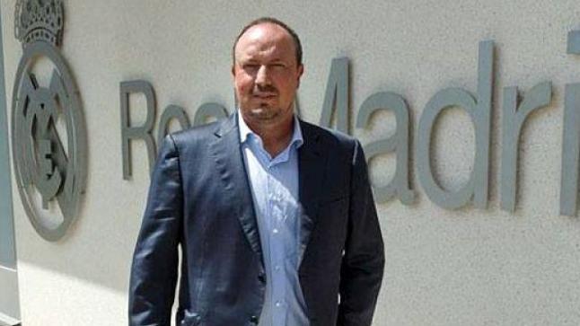 آخر أخبار ريال مدريد اليوم : بينتيز يعترف بصعوبة مقابلة سلتا فيغو