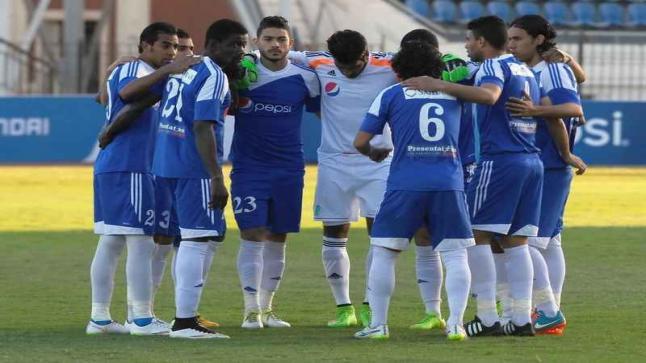 ميعاد مشاهدة مباراة المغرب التطواني وسموحة بث مباشر والقنوات والمعلقين في دوري أبطال أفريقيا