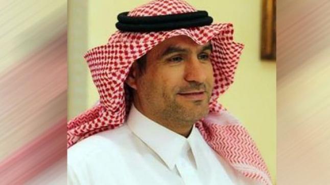 رئيس لجنة الإنضباط بالإتحاد السعودي ينكر الأسباب المتداولة لإستقالته