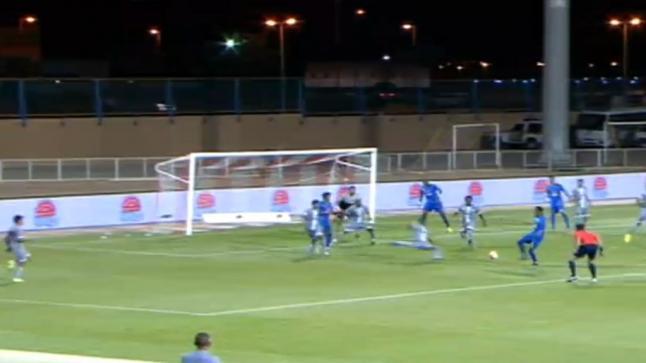 مشاهدة مباراة الرياض والطائي بث مباشر اليوم رابط يوتيوب لمنبع النجوم اتش دي في مواجهة فارس الشمال لايف