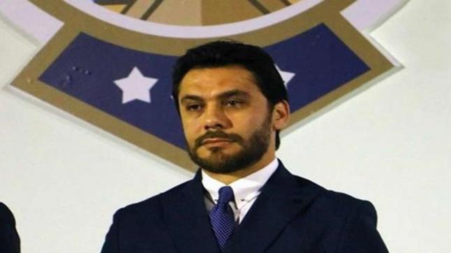 بالخطيب وحسام حسن.. أحمد حسن يختار التشكيل المثالي لمنتخب مصر