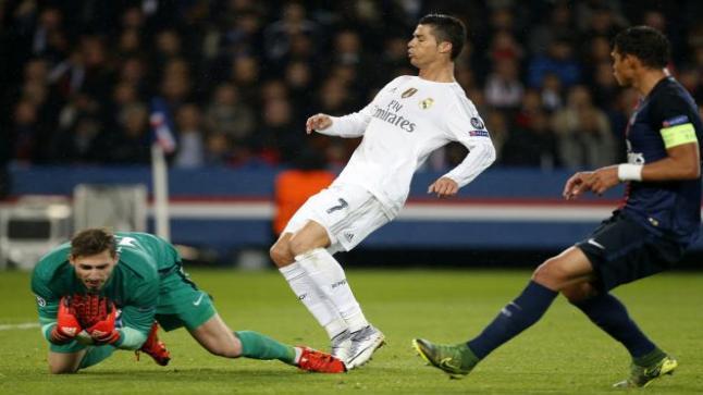 آخر أخبار ريال مدريد اليوم : كاسيميرو يعتبر أن الريال قدم مقابلة ممتازة أمام باريس سان جيرمان