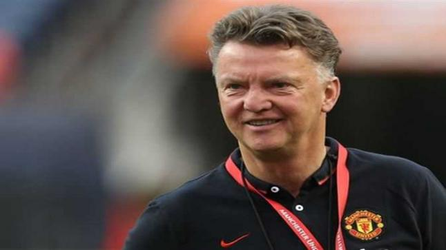 فان جال: ليفربول فاوضتني لتدريب الفريق قبل مانشستر يونايتد