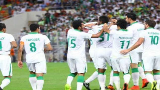 بث مباشر مباراة الاهلي والقادسية اليوم في الدوري السعودي يلا شوت الاهلي السعودي اون لاين