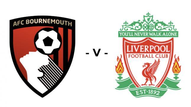توقيت مباراة ليفربول وبورنموث وقنوات البث الحي في الجولة الثانية من البريمرليج الإنجليزي الممتاز
